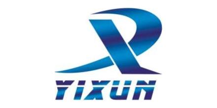 郑州一迅软件科技有限公司