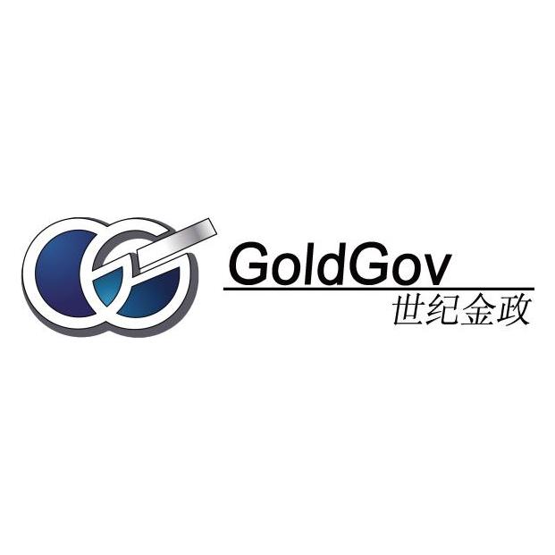 北京世纪金政信息技术股份有限公司