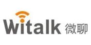 微聊网络科技杭州
