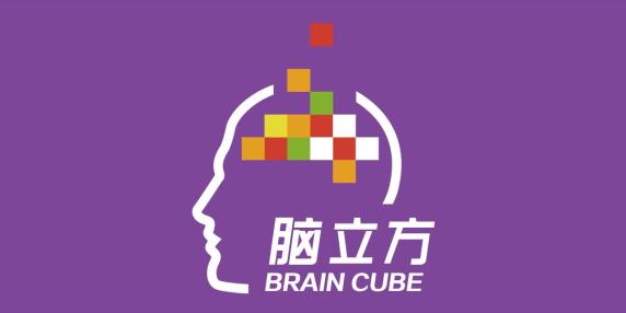 内蒙古脑立方全脑应用训练中心股份有限公司上海分公司