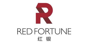 红银财富济南分公司