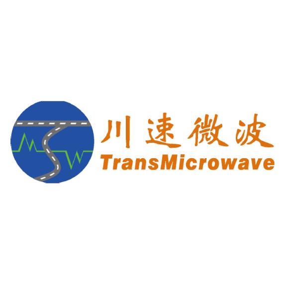 北京川速微波科技有限公司