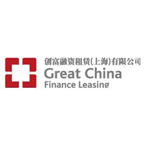 创富融资租赁(上海)有限公司