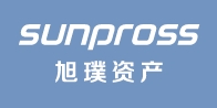 旭璞资产管理(上海)有限公司