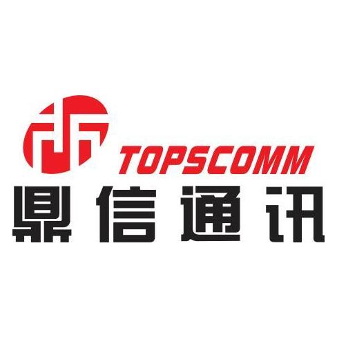 青岛鼎信通讯股份有限公司