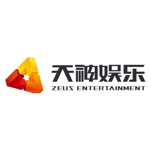 大连天神娱乐股份必发888官网登录北京分公司