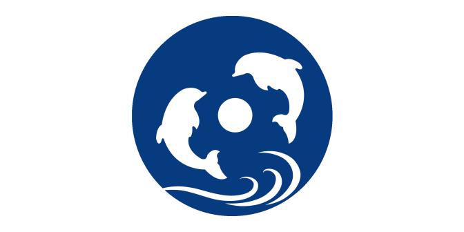 广西北部湾海皇生物科技有限公司