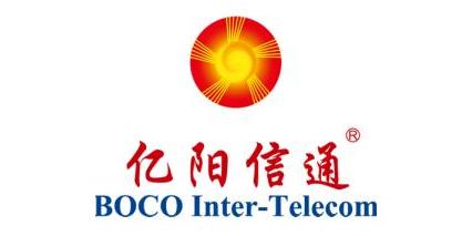 西安亿阳信通软件科技发展有限公司
