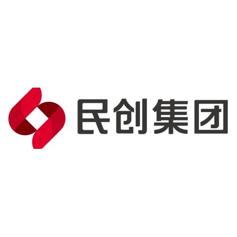 民创控股集团有限公司