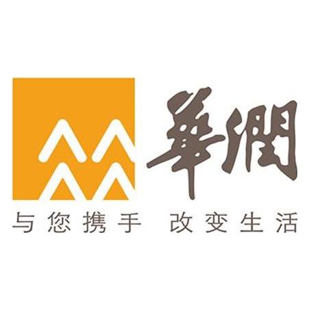 华润电力控股有限公司