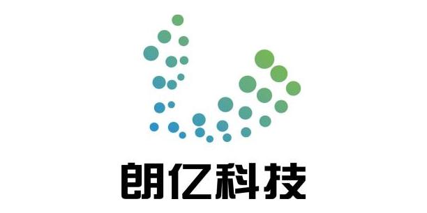 上海朗亿功能材料有限公司