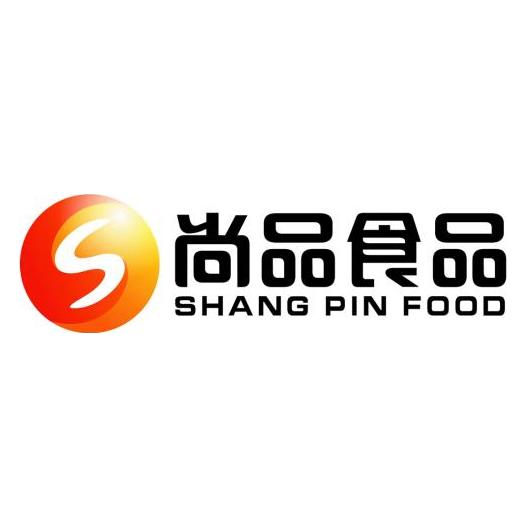 河南尚品食品有限公司