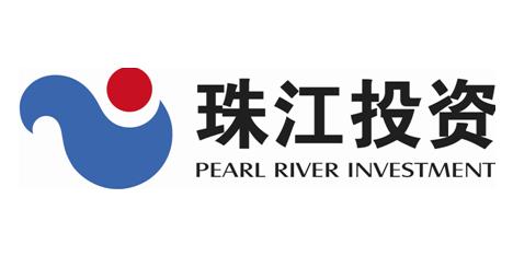 广东珠江投资控股集团有限公司
