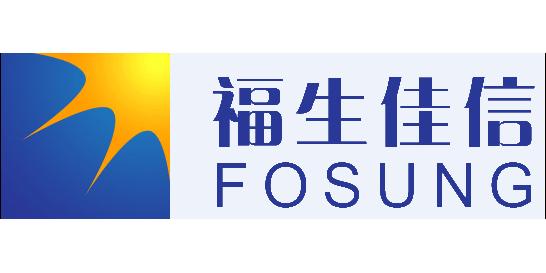 山东福生佳信科技股份有限公司