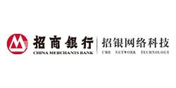招银网络科技(深圳)有限公司