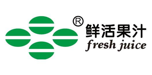 鲜活果汁工业(昆山)有限公司