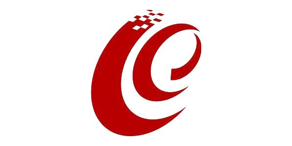 北京溢科赛尔科技有限公司