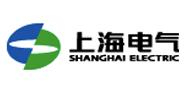 上海电气电站