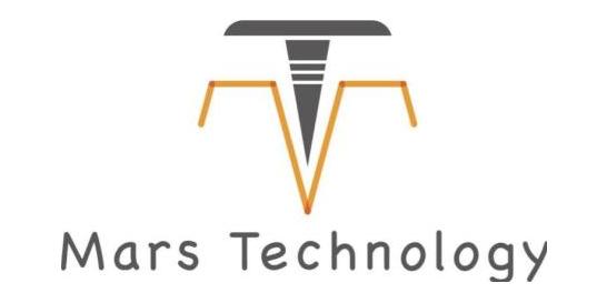 北京玛泰科技有限公司