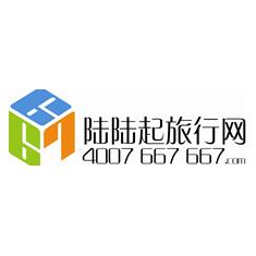 青岛航铁网络科技有限公司