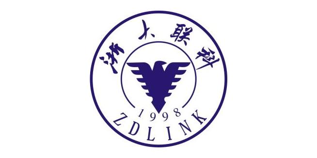 宁波浙大联科科技有限公司