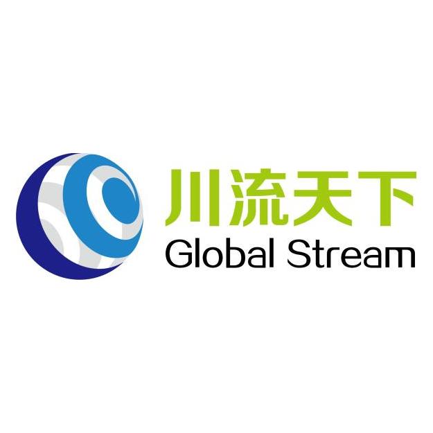 四川省物流信息服务有限公司