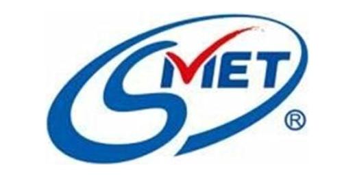 广州南方医大医疗设备综合检测有限责任公司