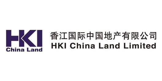 北京香江盛富房地产开发有限公司
