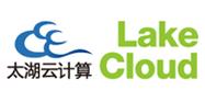 太湖云计算信息技术