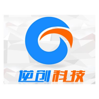 云南逆创科技有限责任公司