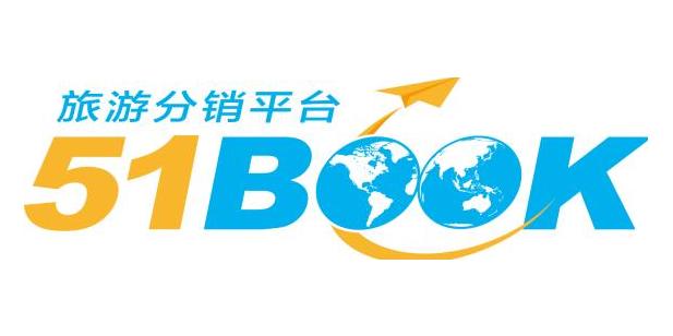 北京联拓天下旅行社有限公司