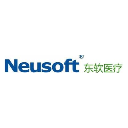 东软医疗系统股份必发888官网登录