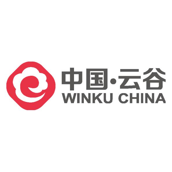 中國云谷產業園集團有限公司
