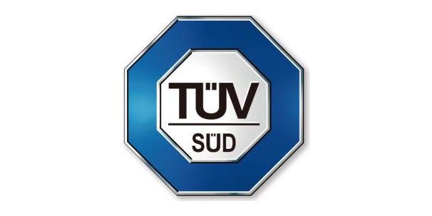 TÜV南德意志集团