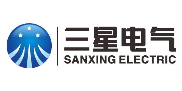 宁波三星电气股份有限公司