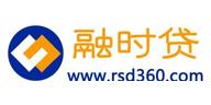 上海锦融时贷互联网金融信息服务有限公司