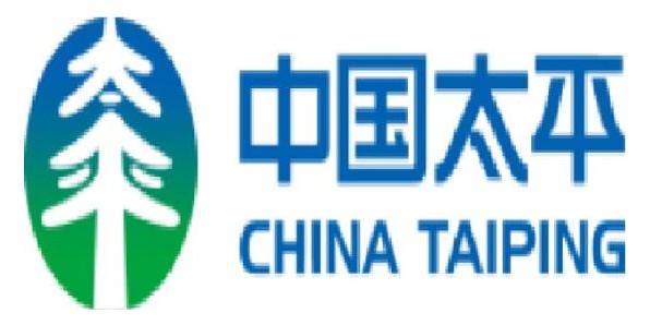 中国太平人寿