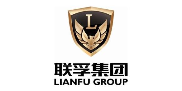 上海联孚新能源科技集团有限公司
