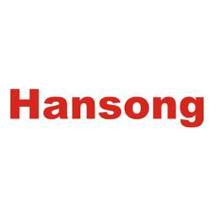 hansong