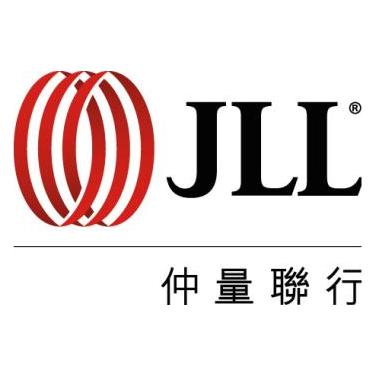 北京仲量联行物业管理服务有限公司