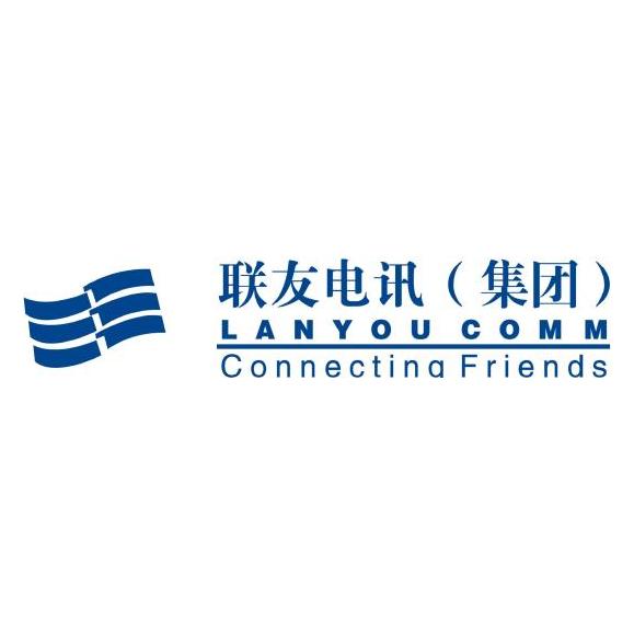四川联友电讯技术有限公司