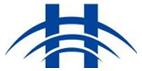 弘浩明传科技(北京)股份有限公司
