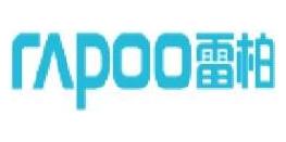 深圳雷柏科技股份有限公司