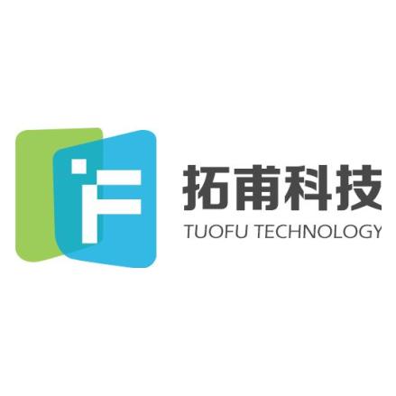 天津市拓甫网络科技开发有限公司