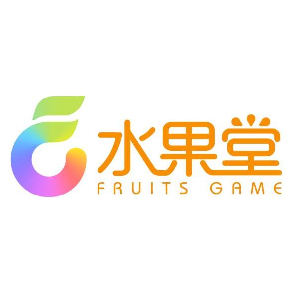 北京水果堂网络科技有限公司
