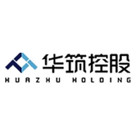 北京华筑投资集团有限公司
