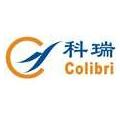 深圳科瑞技术股份必发888官网登录