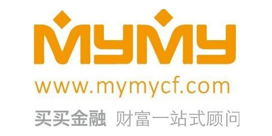 买买互动网络科技(天津)有限公司