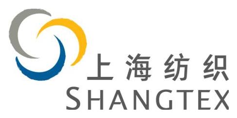 上海纺织装饰有限公司