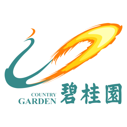碧桂园生活服务集团股份有限公司